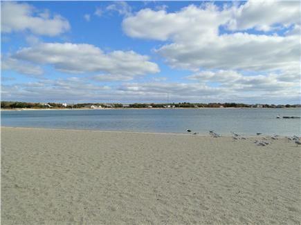 Yarmouth Cape Cod vacation rental, WeNeedaVacation.com ID ...