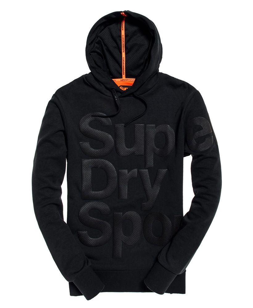 Superdry Combat Hoodie Hoodie Outfit Men Hooded Sweatshirt Men Casual Wear For Men [ 1000 x 820 Pixel ]