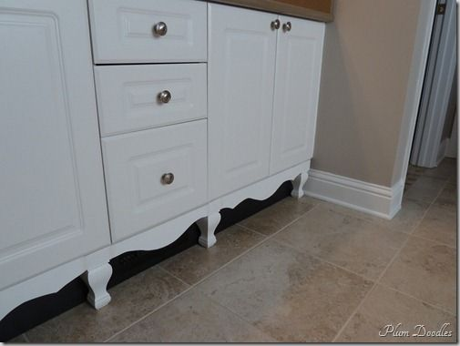 Diy Furniture Style Cabinet Cabinet Styles Furniture Styles