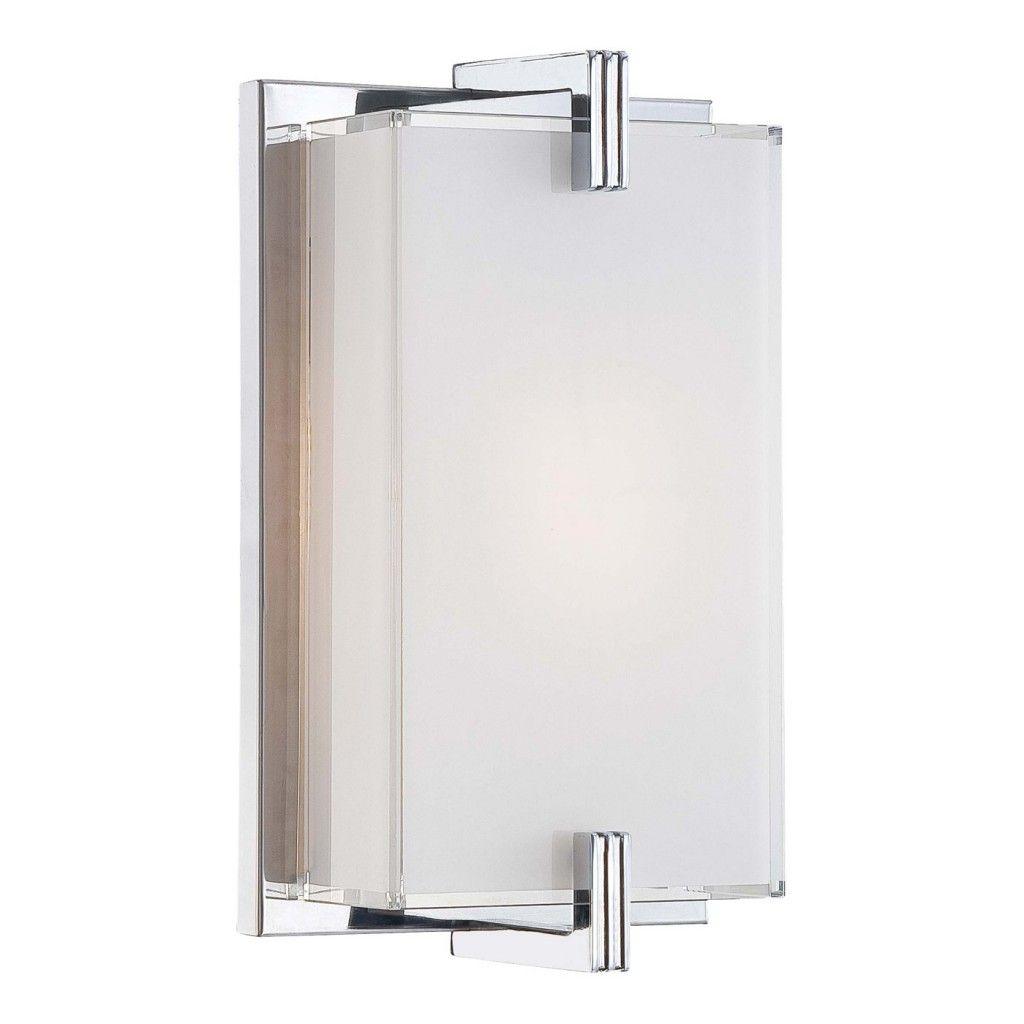 Latest Posts Under: Bathroom sconces | ideas | Pinterest | Bathroom ...