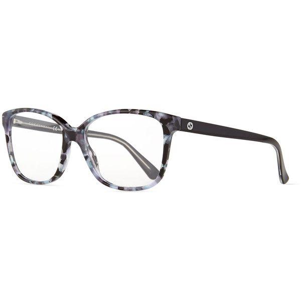 Occhiali da Vista Zac Posen LISA BLACK euofEV