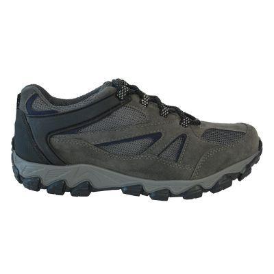 este Gear Zapatillas Zig Me ¡Lo gustó Mountain producto 938 quiero PISxp