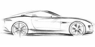 Resultado De Imagen Para Dibujos A Lapiz De Autos Ferrari Autos