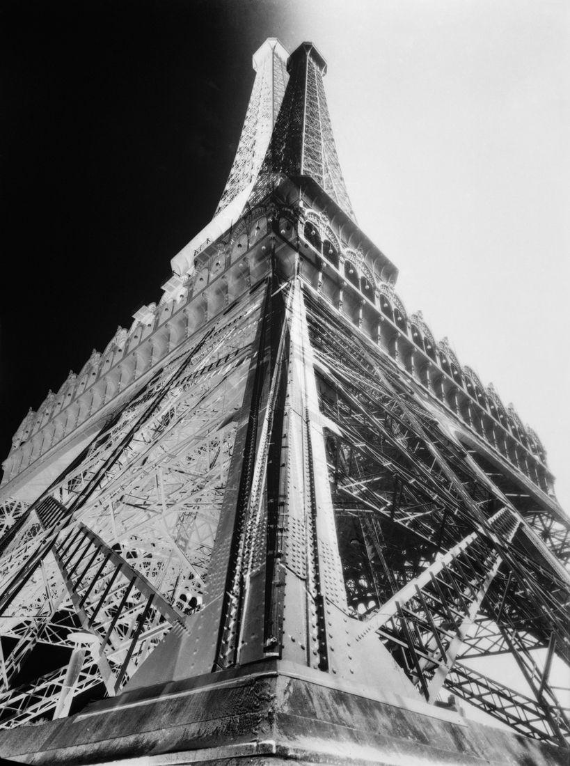 Francois Kollar Photographie Photographie Contemporaine Jeu De