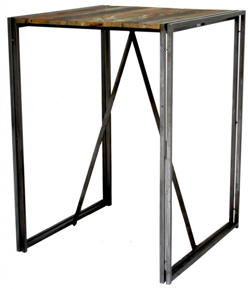 Mange Debout Carre Edito Mange Debout Table Haute Mange Debout Mobilier De Salon