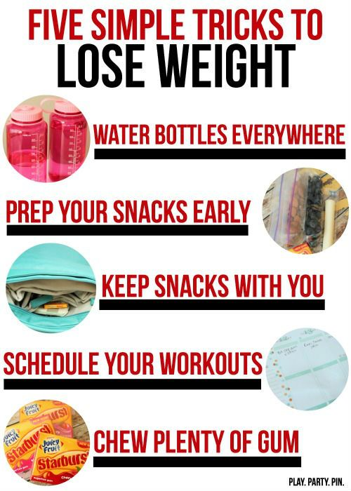 Rapid weight loss drink recipe image 6