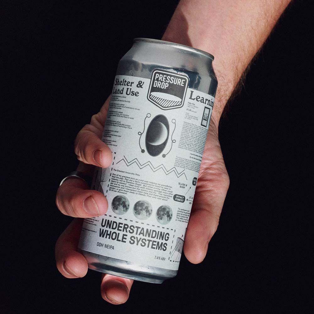 The Best Beer Label Art and Design in 2020 Beer label