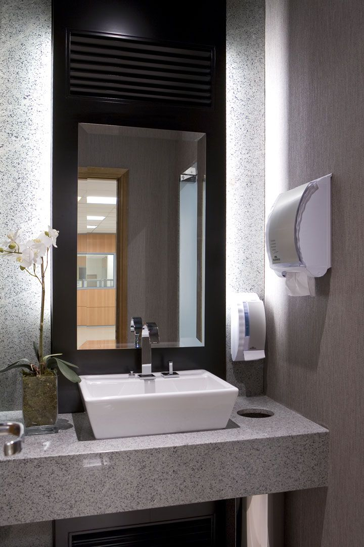 office bathroom decorating ideas office bathroom toalete ideias consultorio odontologico 4003