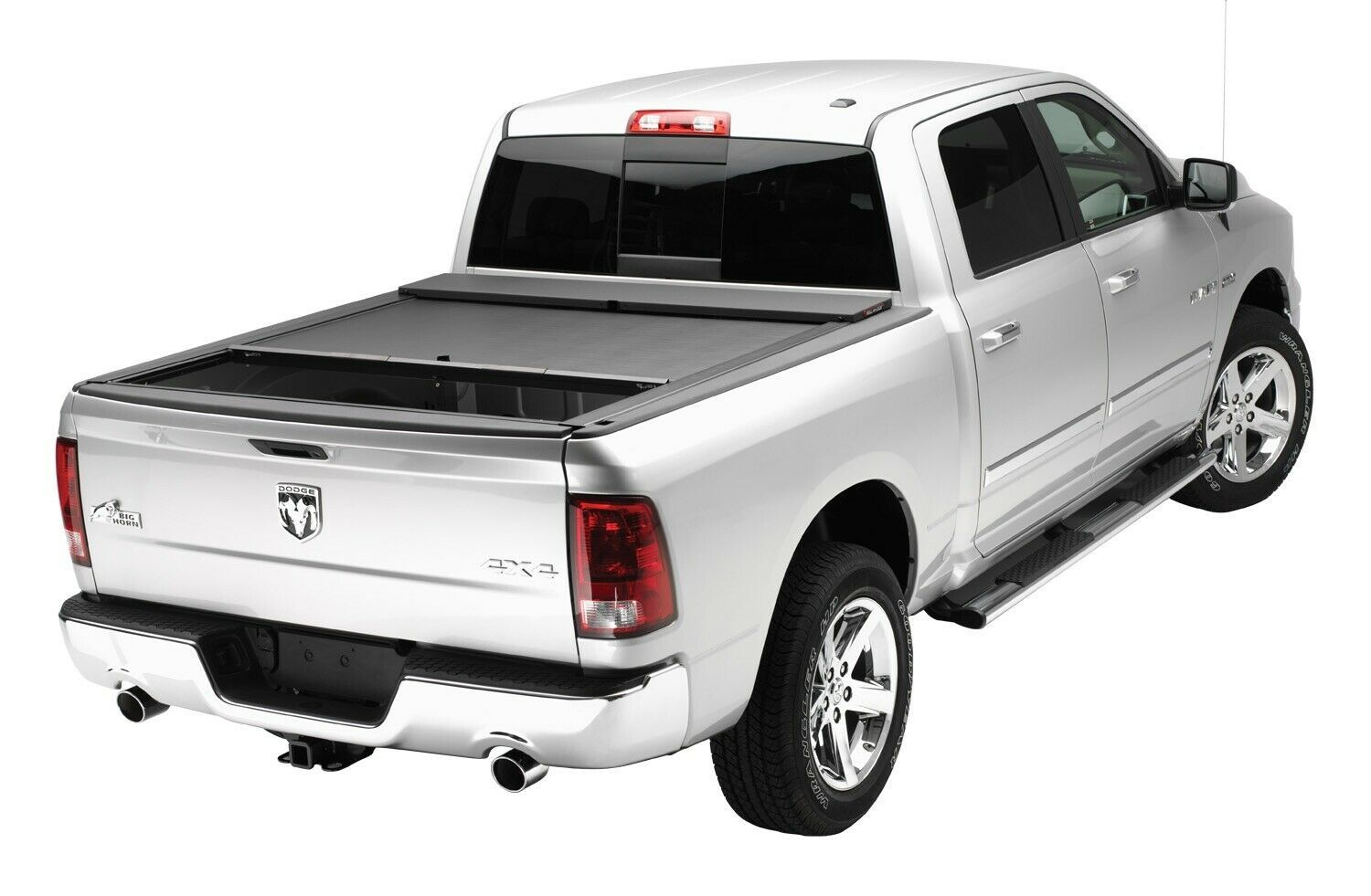 Roll N Lock Bed Cover Tonneau cover, Truck bed covers