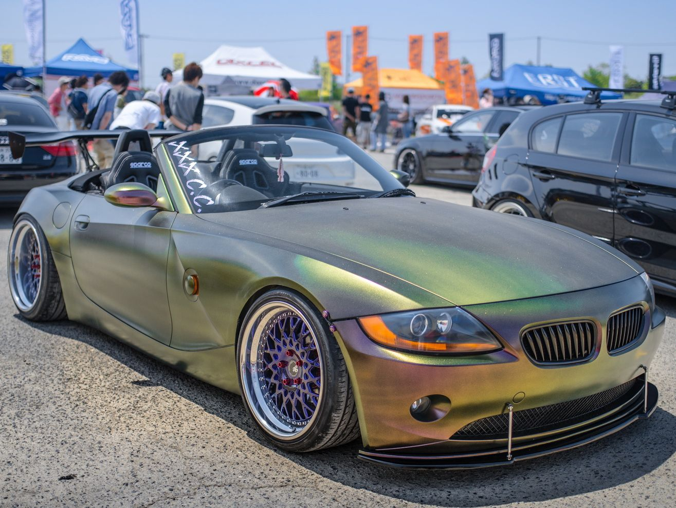 bmw z4 e85 roadster bmw 4ever pinterest bmw z4. Black Bedroom Furniture Sets. Home Design Ideas