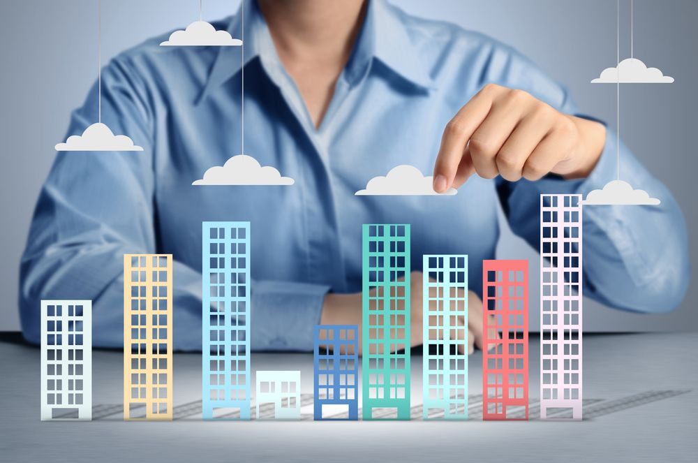 Real Estate, Property and Homes for Sale