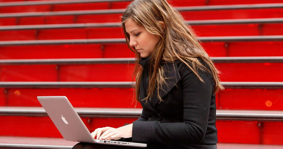 5 challenges of elearning Online education, Skills