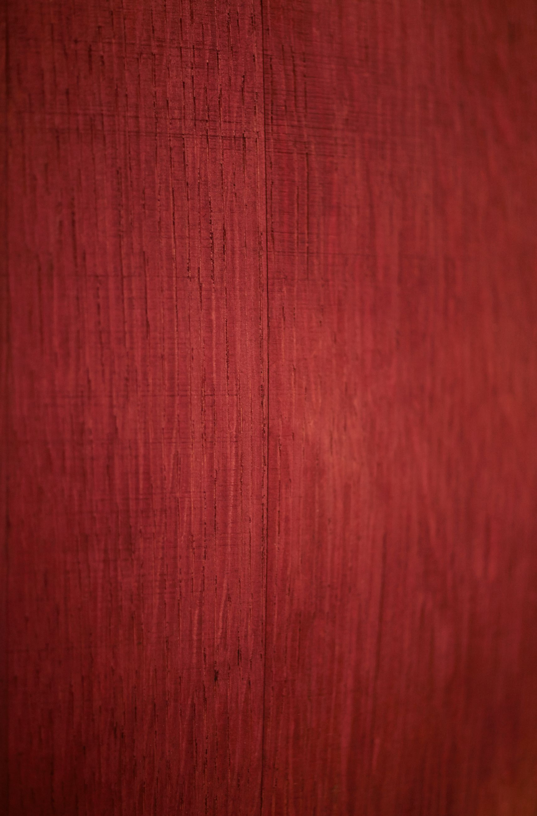 Wood Barrel Red Colour Wine Texture