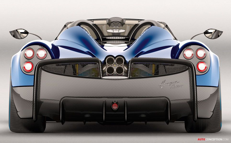 Merveilleux 2018 Pagani Huayra BC Release Date, Interior, Price, Specs U2013 Even Though It  Is Near To Provided That 2012, The Actual Pagani Huayra Features Howeveu2026