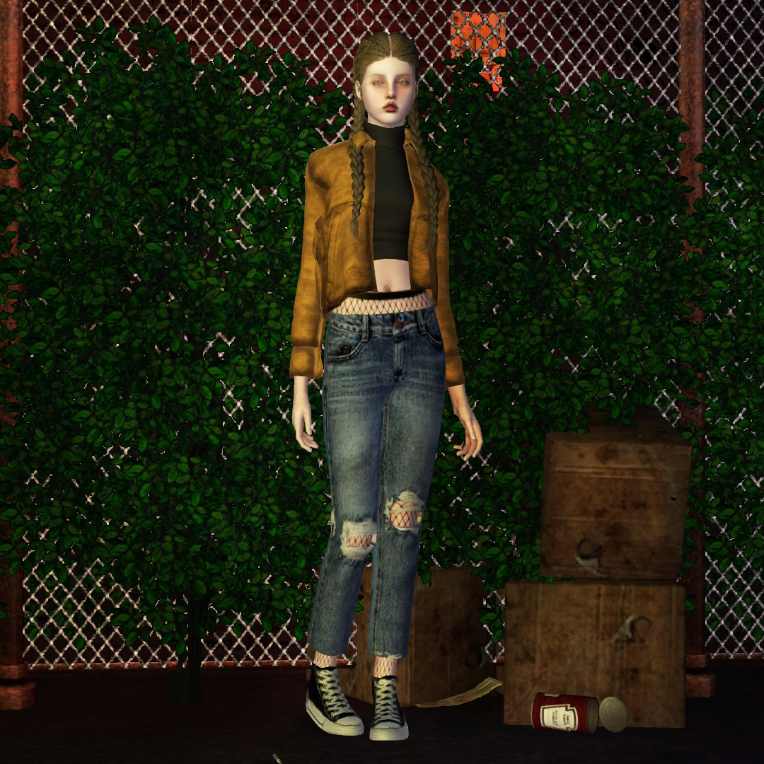 Lana Cc Finds 2sanghaec 2sanghaec F Destroyed Jeans With Net Sims 3 Cc Clothes Destroyed Jeans Clothes For Women Hey there :3 so it has been a while, so i just made a new sim that i feel that i want to give you all. lana cc finds 2sanghaec 2sanghaec f