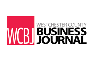 WCBJ - Westchester County Business Journal | Sponsor Alumni