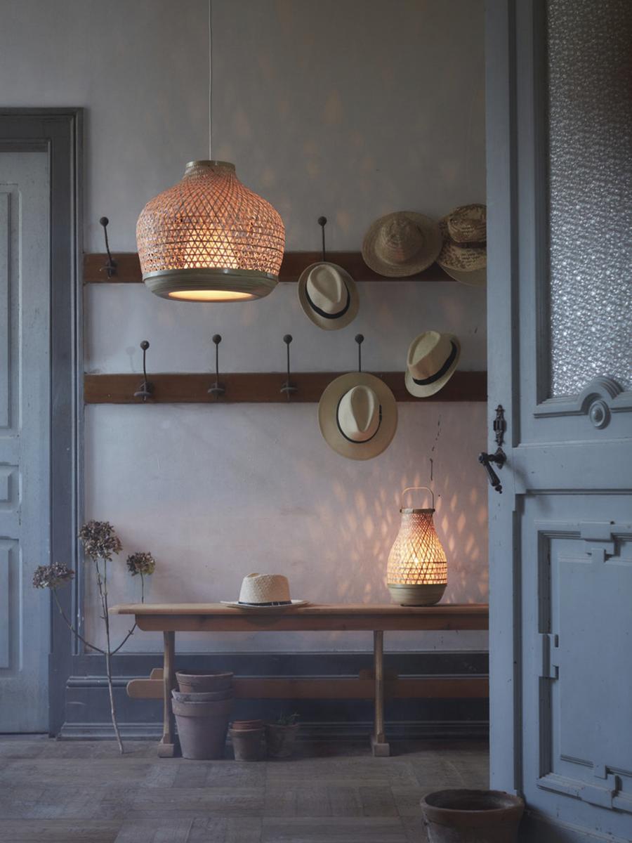 Un toque de estilo a tus lámparas en 2020 | Lámparas de