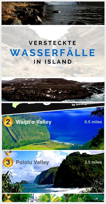 Thjofafoss, Kvernufoss & Hjálparfoss - Islands versteckte Wasserfälle - Reiseblog Travelography,  #Hjálparfoss #islands #Kvernufoss #Reiseblog #Thjofafoss #Travelography #versteckte #Wasserfälle