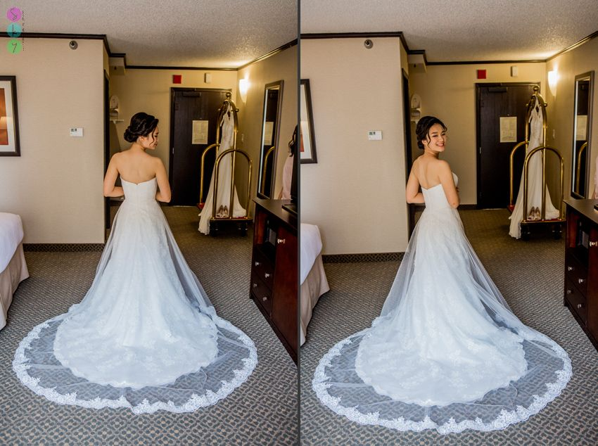 Image Result For Wedding Preparation Photography
