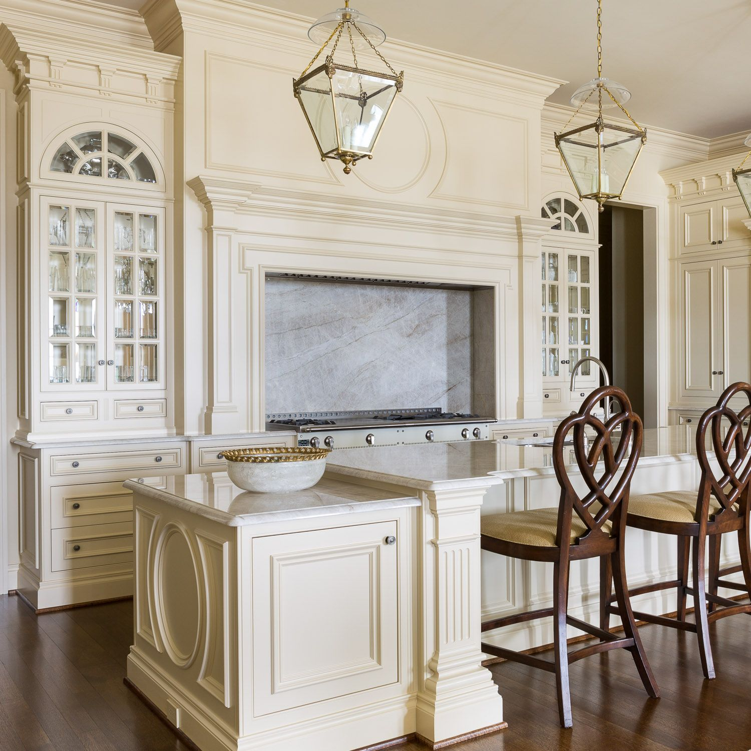 luxury kitchen design clive christian dallas tx square jpg with images cabinet door styles on kitchen interior luxury id=35880