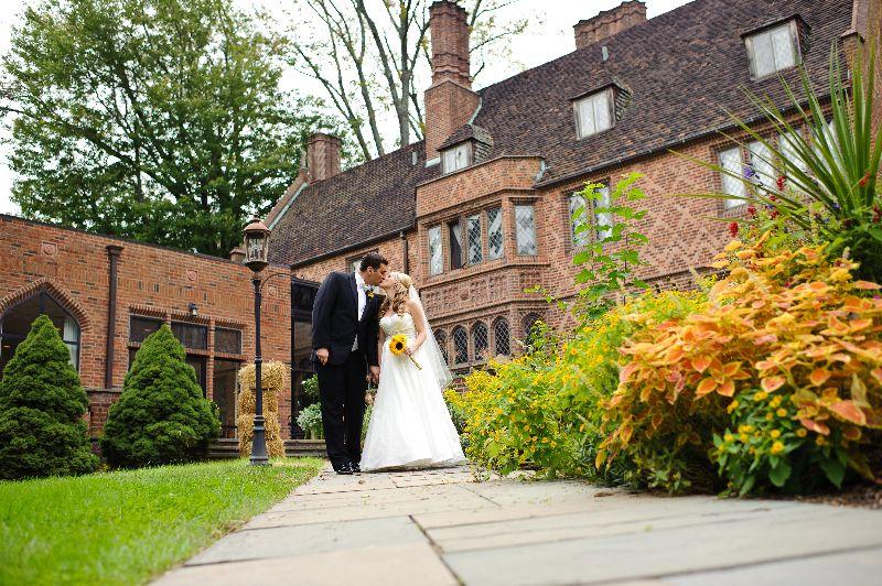 Aldie Mansion Possible Venue Outdoor wedding venues