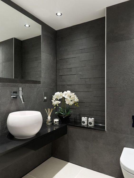 Hervorragend Badezimmer Fliesen 2015 U2013 7 Aktuelle Design Trends Im Bad