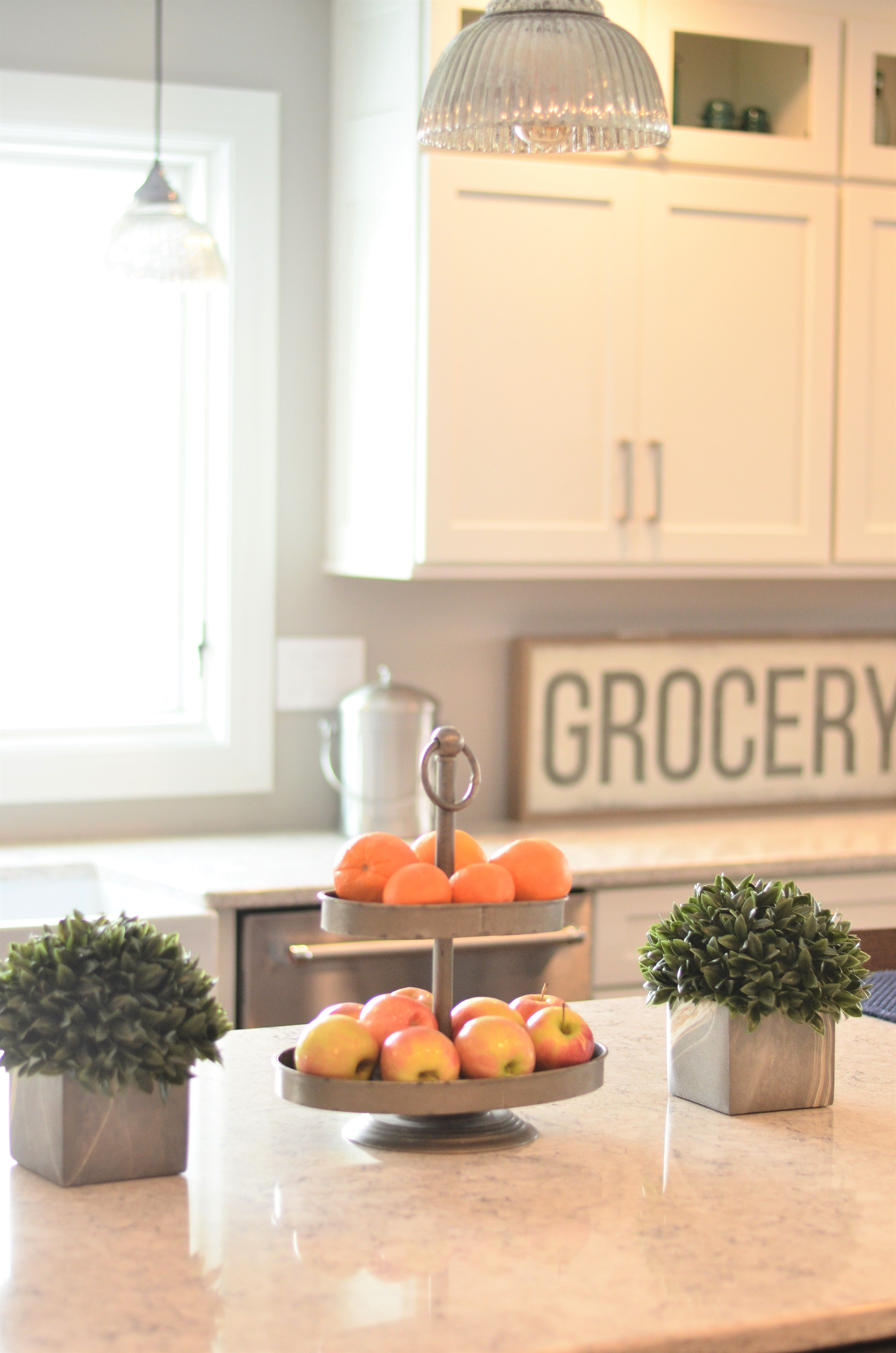 Haas Shakertown V White Maple | Kitchen cabinetry, White ...
