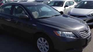 Pin By Eagle Ridge Gm On Eagle Ridge Gm Youtube Toyota Camry