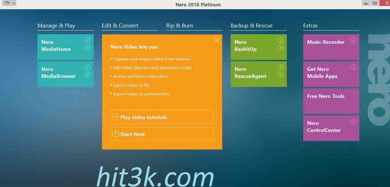 Pin On Crack Patch Serial Key Keygen Full Version Free Software Download