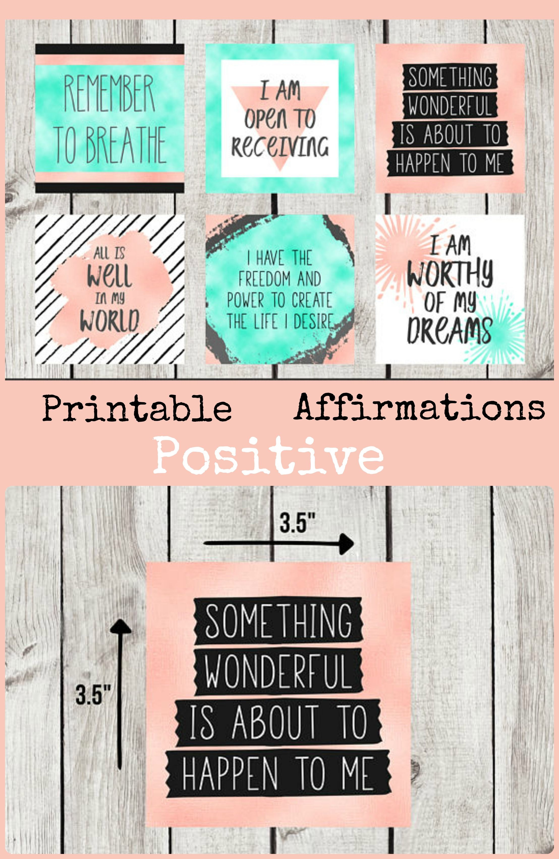 How To Create Vision Board Page 2 My Magickal Path