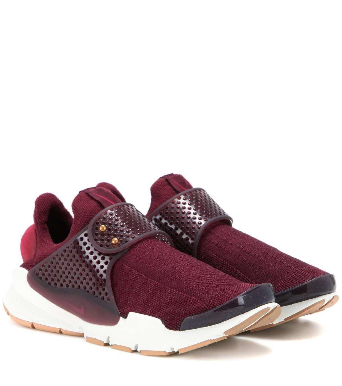 Collezione scarpe Nike Autunno Inverno 2016-2017 (Foto 37 40 ... 37bbd0d5bd5