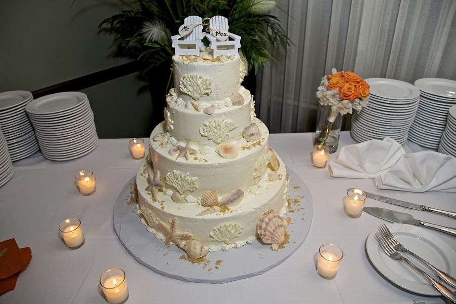 11+ St pete wedding packages info