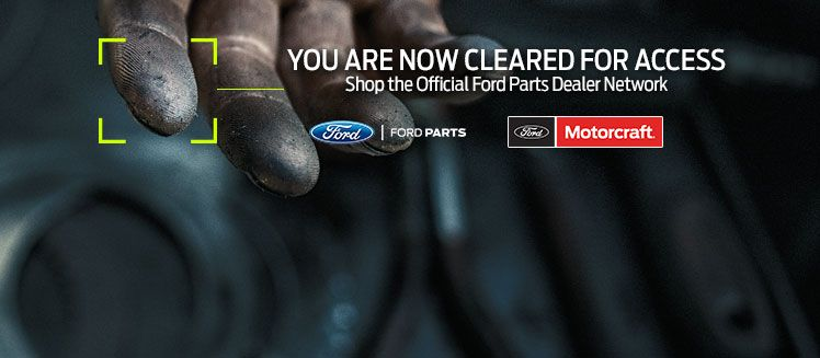 Official Ford Parts Site | Buy Motorcraft & OEM Ford Parts ...