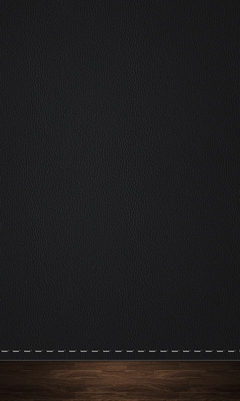 Download 480x800 Brown Texture Cell Phone Wallpaper Category Textures Fondos De Pantalla Del Telefono Fondos De Pantalla Portadas Para Libretas