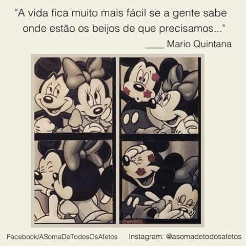 Amo você Lourenço Oliveira