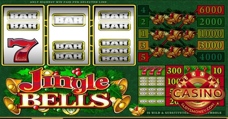 eagle mountain casino buffet Slot Machine