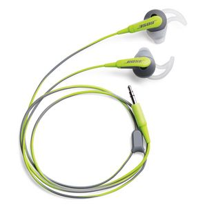 Bose Ie2 Sport Headphones Headphones Sports Headphones Bose Sport Headphones