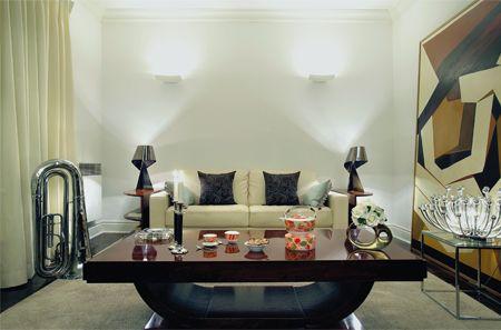 /decoration-salon-moderne-taupe/decoration-salon-moderne-taupe-26