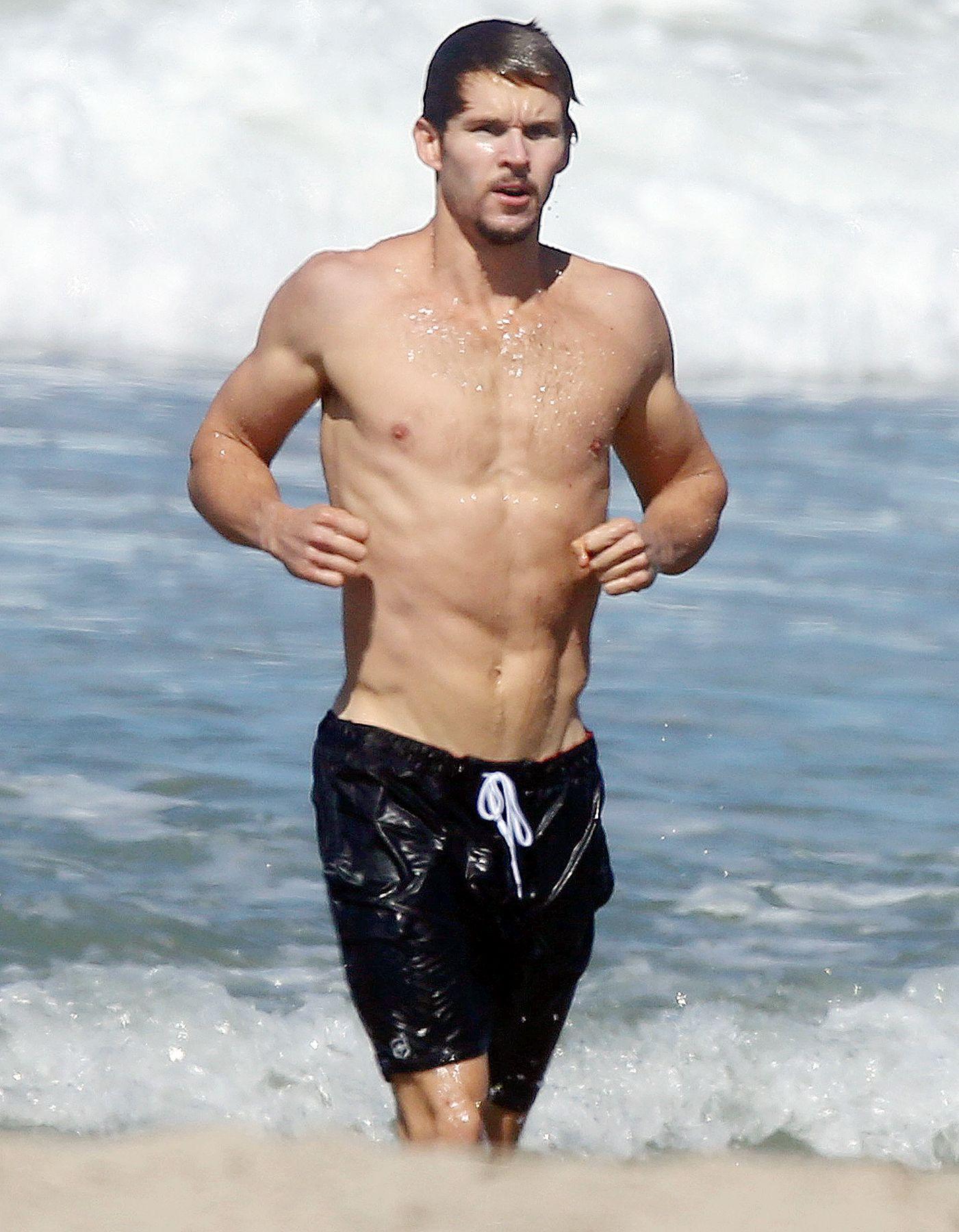 Celebrity Bikini Malfunctions: From Nip Slips to Crotch Shots
