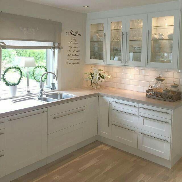 Küchen Idee küchenidee deko deko