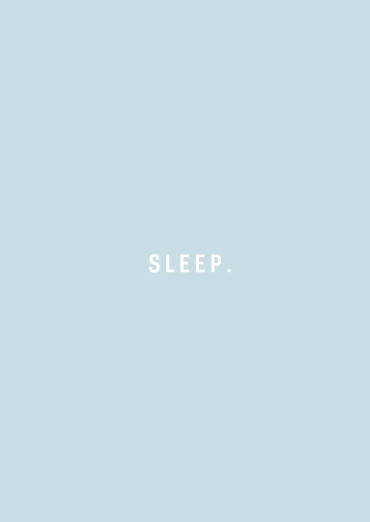 Is Good Blue Aesthetic Aesthetic Wallpapers Cute Wallpapers