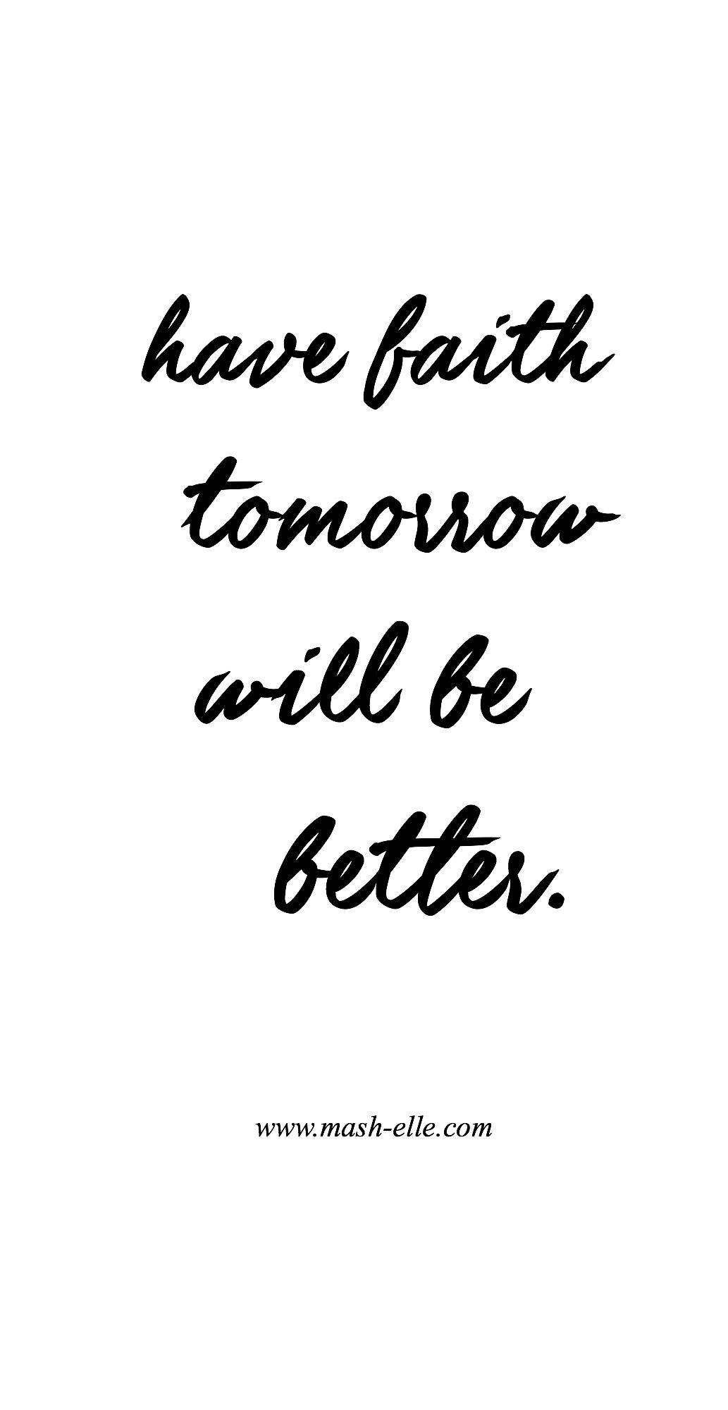 Strength Quotes You Need Faith Quotes Faith Words