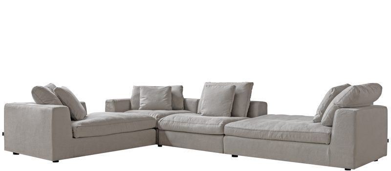 We Showcase Comfortable Designer Couches And Sofas For Sale From