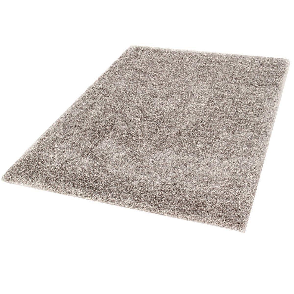 ikea hodde tapis en gris plat tisses