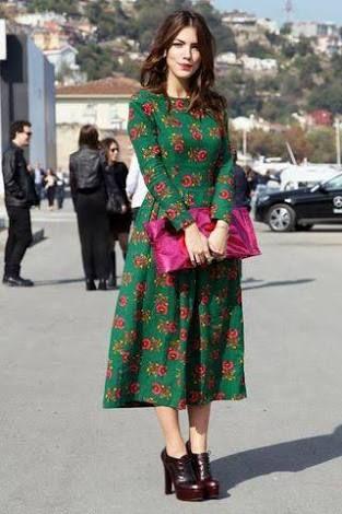 d88ccdcd717b4 pazen kumaştan elbise modelleri ile ilgili görsel sonucu | Pazen ...