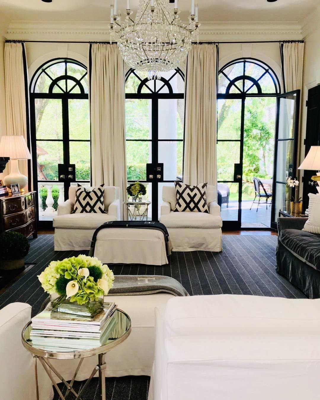 38 Beautiful Ralph Lauren Living Rooms Design Ideas Home Living Room Luxury Living Room Home
