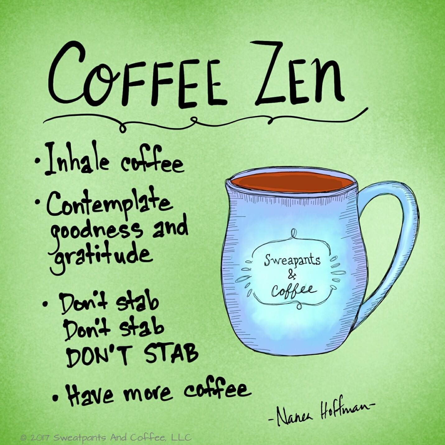 Image result for coffee zen