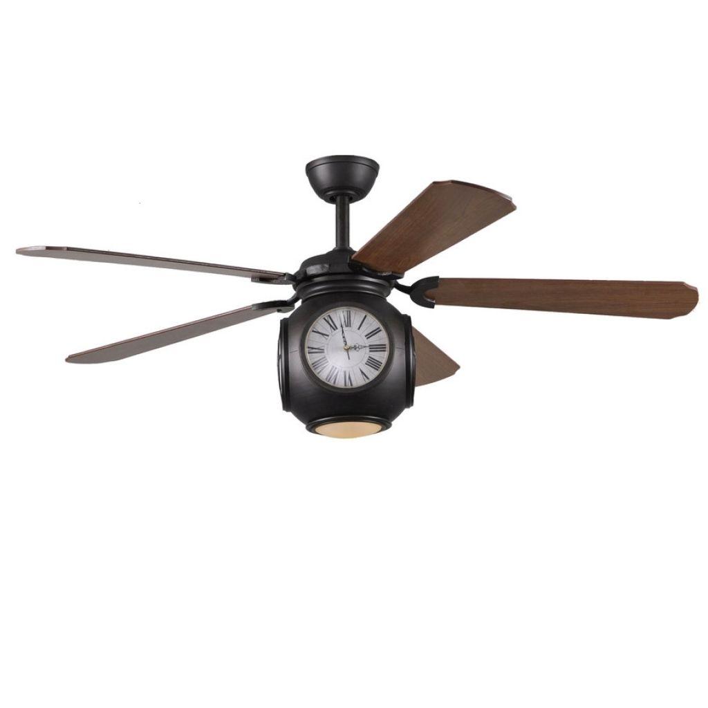 15 Ideen Von Outdoor Deckenventilatoren Mit Licht Bei Lowes Mehr Auf Unserer Website Eine Andere Sache Ceiling Fan With Light Bronze Ceiling Fan Ceiling Fan