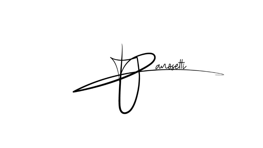 Logof0lio I Will Design Handwritten Signature Logo Luxuriously For 10 On Fiverr Com Handwritten Logo Signature Logo Hand Logo