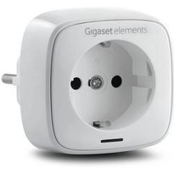 Gigaset Smart Home elements plug Funksteckdose